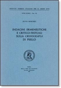Cover Indagini ermeneutiche e critico-testuali sulla